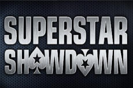 Isildur1 už zná svého protivníka v SuperStar Showdown