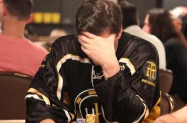 PokerNews Top 5: Os Maiores Ataques de Phil Hellmuth em Vídeo