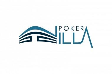 Natal Solidário Poker Villa
