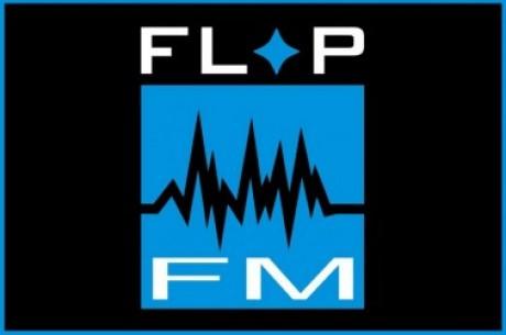 Kuula pokkeriraadio FLOP FM 14. saadet!