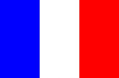 OPEM jätkub Prantsuse lipu lehvides