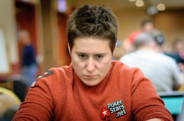 WSOP-C Eastern Regional Championship Day 1: Surprise, Surprise; Selbst on Top