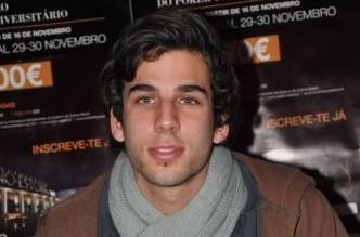 Main Event Casino Estoril - Pedro Ferro é o Vencedor