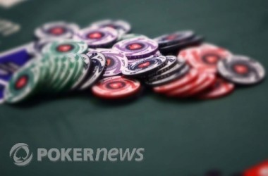 "The Sunday Briefing: Lily ""missgrinder"" Mizrachi Falls Just Short of Full Tilt $1..."