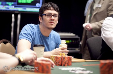 PokerStars SuperStar Showdown: Haxton Rallies Past Isildur1