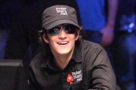 Pokerstars : Isaac Haxton remporte le défi d'Isildur1 (vidéo poker)