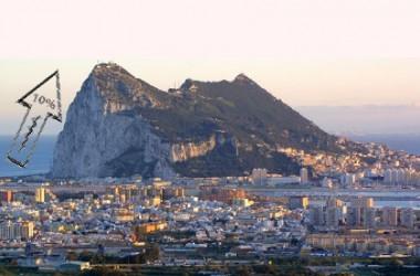 Гибралтар вдига таксите за онлайн оператори