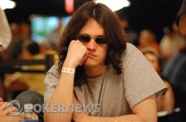 Aktualności ze świata pokera 21.12