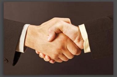 Quatro Anos Depois, Ladbrokes Retoma as Negociações para Adquirir o Grupo 888