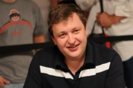 Ez történt a póker világában 2010-ben - január