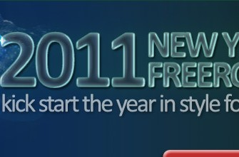 €10,000 New Years Freeroll at BetClic Poker - Only 11 Raked Hands to Qualify