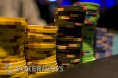 Седмични онлайн покер резултати: Luque и Mathis сред...