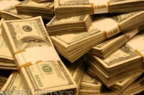 2011 com Impostos mais Altos para as Companhias de Jogos Online sediadas em Gibraltar
