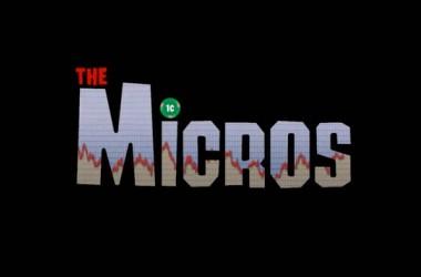"""Ne visai rimtai: Pokerio animacija """"The Micros"""""""
