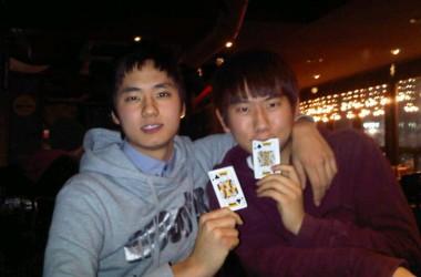 Poker Tour 소식