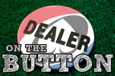 """Покер урок: Игра от позицията на """"раздаващия"""""""