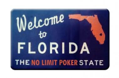 """Ще стане ли Флорида """"източната"""" Невада?"""