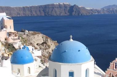 A görögök áprilistól engedélyezik az online szerencsejátékot