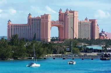 Pókerparadicsom - hamarosan rajtol a PokerStars Caribbean Adventure!