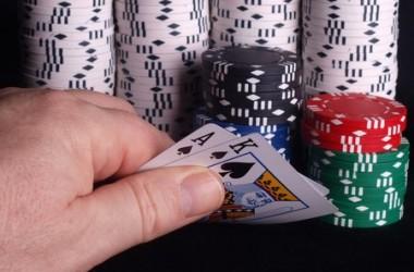 Najlepsze wyniki polskich pokerzystów w 2010 roku