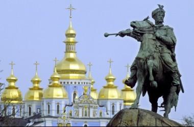 Kijevben lesz az orosz pókerbajnokság februárban
