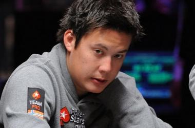 Topp 10 saker i 2010: #4, WSOP - Johnny Lodden ble nr 27 i Main Event