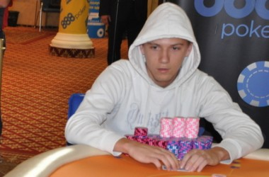 PokerNews apskats: 2010.gada Latvijas veiksmīgākie pokera spēlētāji