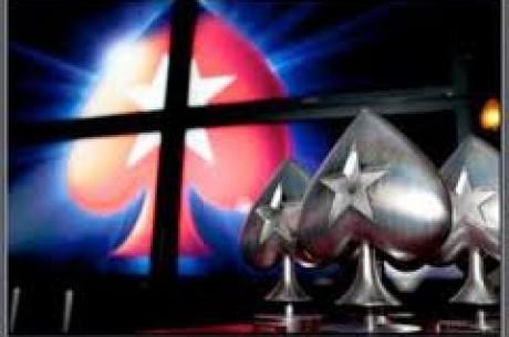 Самые главные события Российского покера в 2010 году