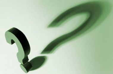 Ne visai rimtai: Pačios rimčiausios 2011-ųjų prognozės