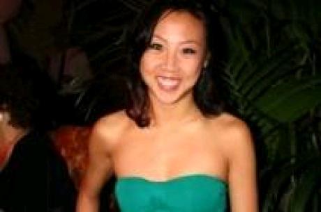 Vida em Las Vegas com Kristy Arnett: Adeus 2010
