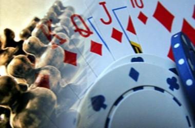 Co myśli Jack? - Nowości w Pokerze Online
