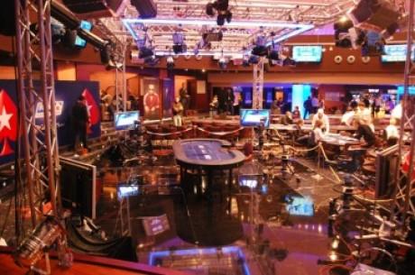 2011. gada satelīti: Jaunā gada dzīvā pokera turnīri, uz kuriem var kvalificēties jau...