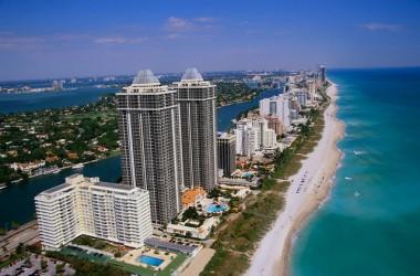 Miami lesz az új Las Vegas?