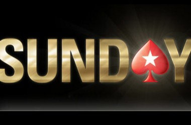 Latvieši svētdienas lielajos interneta pokera turnīros