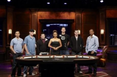 Poker After Dark се завръща, страхотна 2010 за Daniel Cates и още