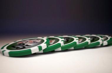 Покер блог: В сянката на 2010г
