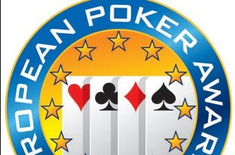10th Annual European Poker Awards Tonight - Brits Dominate the Nominations