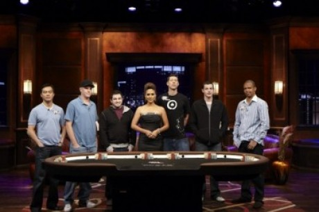 Nightly Turbo: Poker After Dark de Regresso, Hellmuth e Duke Deixam a UB e mais