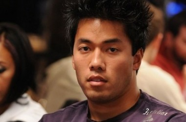 The Online Railbird Report: A Quick Look Back at 2010; Dang Off To Fast Start In 2011