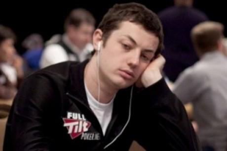 """Durrr Challenge: Daniel """"jungleman12"""" Cates øker sitt forsprang til $800.000"""