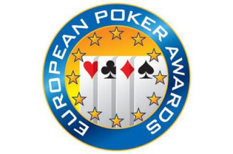 Fernando Brito Nomeado para Rookie do Ano nos European Poker Awards