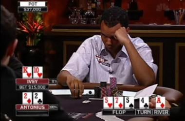 Elkezdődött a Poker After Dark hetedik évadja