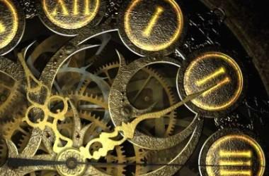 Покер урок: Колко ви е часът?