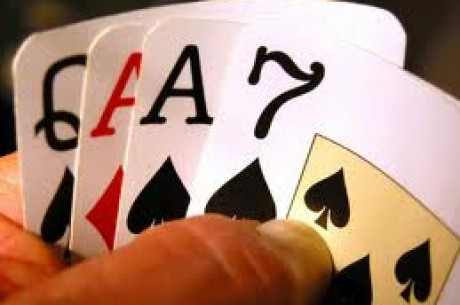 PokerNews diskusija: Kokia Omaha ateitis?