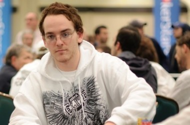 A Look Back at the 2010 PCA Final Table