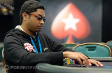 Покер турнир за почти $4 милиона с 38 играчи?