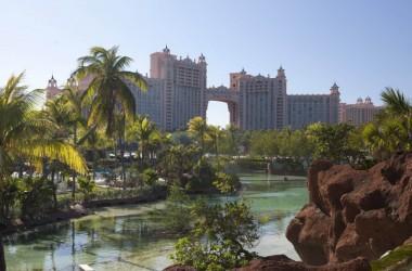 Magyar támadás a PokerStars Caribbean Adventure főversenyén!