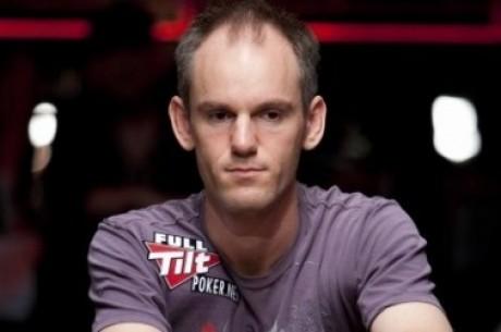 Седмични онлайн покер резултати: Allen Cunningham сред...