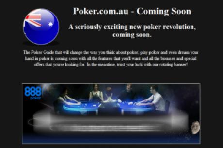 Další pokerová doména prodána za $100,000