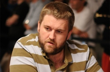 "The Sunday Briefing: Lars ""Dsavo"" Bonding Wins PokerStars Sunday Warm-Up Again"